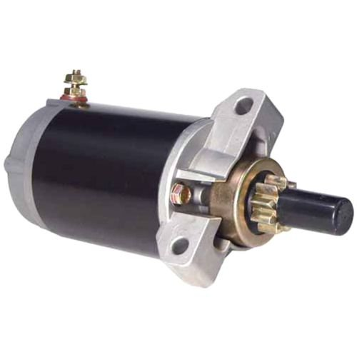 marine starter for mercury mariner yamaha outboard starters 25 hp outboard
