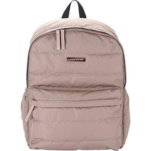 perry-mackin-paris-water-resistant-nylon-diaper-bag-backpack-beige