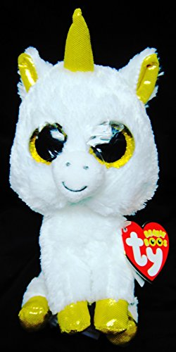 Honestly Cute : Toys : Target