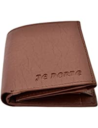Mundkar Wallet Artifical Leather Wallet Best Wallet Mens Wallet Gents Wallet Best Wallet