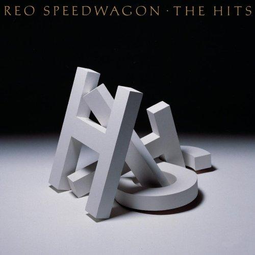 REO Speedwagon - REO SPEEDWAGON - Lyrics2You