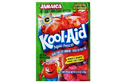 jamaica-kool-aid-aguas-frescas