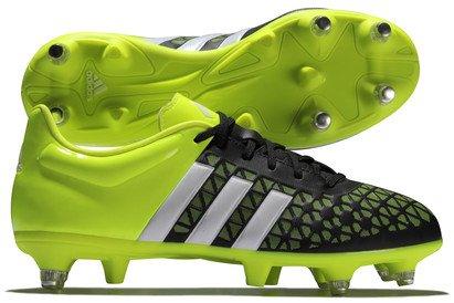 Ace-153-SG-Kids-Football-Boots