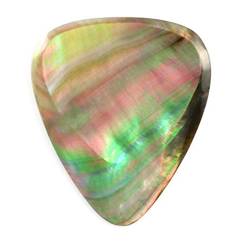 shell-tones-pua-nacar-color-negro