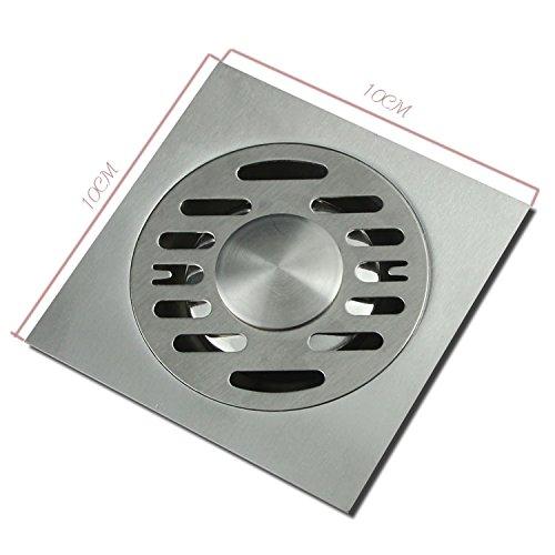 gyx-lavatrice-in-acciaio-inox-per-drenare-il-gabinetto-funziona-odore-di-scarico-pavimento-perdite