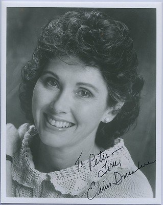 elinor donahue pretty woman - photo #18