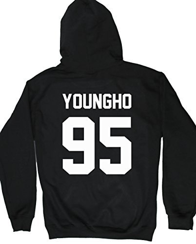 hippowarehouse-youngho-95-printed-on-the-back-unisex-hoodie-hooded-top