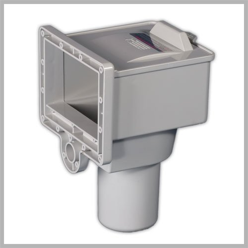 Standard Thru-Wall Skimmer (Thru Wall Skimmer compare prices)