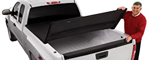Extang 46450 Trifecta Signature Tonneau Cover