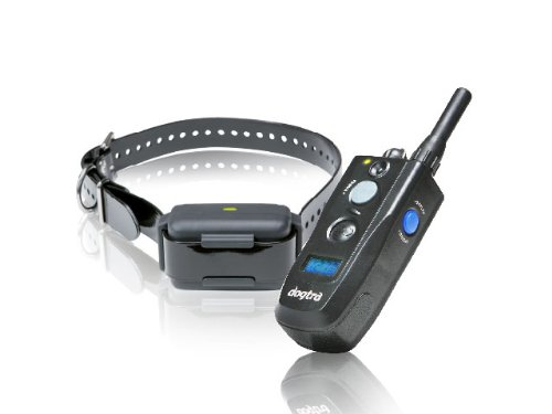 The Animazing D1900Ncp Fieldstar Training Collar