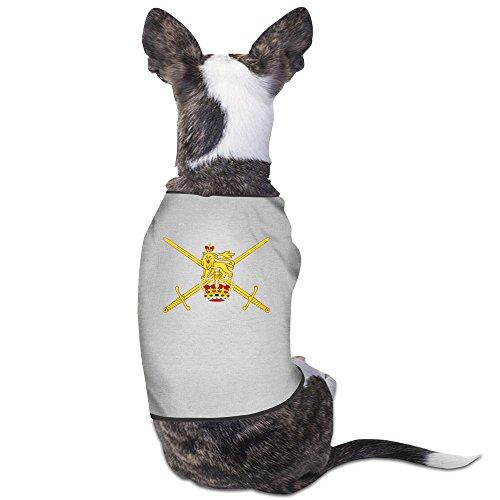 hfyen-the-national-emblem-der-britischen-armee-taglichen-pet-dog-kleidung-t-shirt-coat-pet-puppy-dog