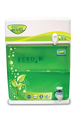 Zero-B-Eco-6-Litres-RO-Water-Purifier