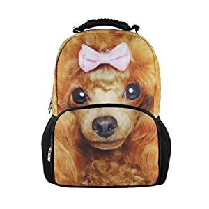 ... accessories laptop netbook computer accessories bags cases backpacks