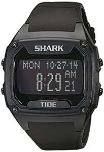 Freestyle Men's 101050 Shark Tide Classic Digital Sport Watch