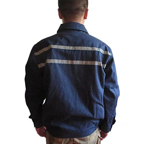combinaison-veste-des-pompiers-avec-bandes-reflechissantes-veste-de-travail-en-coton-100-avec-manche