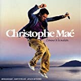 Comme a la maison - Edition limit�e 2CDpar Christophe Ma�