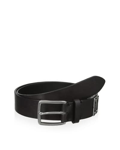 John Varvatos Star USA Men's Belt