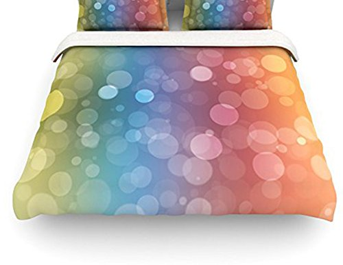 Care Bears Bedding Quilt Cover