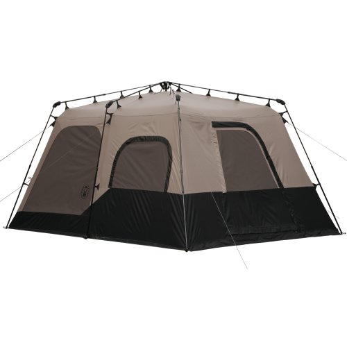 Product Instant Tent : Coleman person instant tent buy online in uae