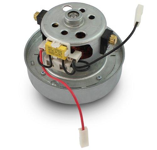 240v YDK Typ Motor für Dyson DC05
