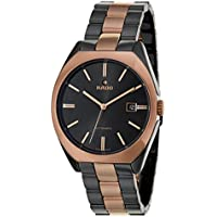 Rado Specchio Men's Automatic Watch (R31560152)
