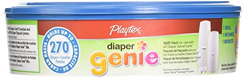 playtex-diaper-genie-ii-advanced-disposal-system-refill-1-ea