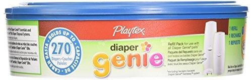 Diaper Genie II Refill Cassette - 1