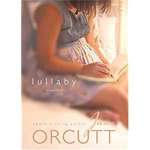 jane orcutt  books