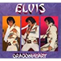 Dragon Heart [Bonus Tracks]