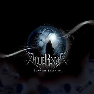 Towards Eternity