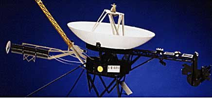 Voyager Model Kit - Buy Voyager Model Kit - Purchase Voyager Model Kit (Space Craft Internation, Toys & Games,Categories,Construction Blocks & Models,Construction & Models,Vehicles,Spacecraft)