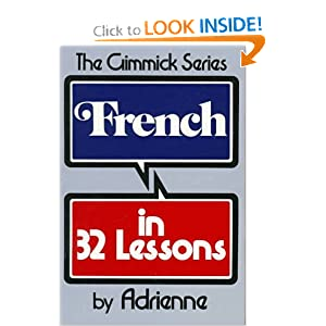 Amazon.com: Lessons in French: A Novel.