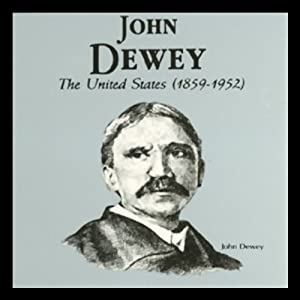 John Dewey: The Giants of Philosophy | [John J. Stuhr]