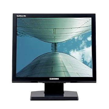 скачать драйвер на монитор samsung sync master 920nw