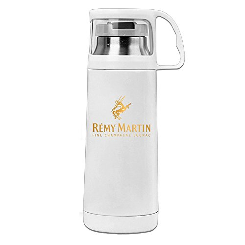 remy-martin-champagne-cognac-logo-vacuum-insulated-stainless-steel-coffee-water-bottle-tea-travel-th