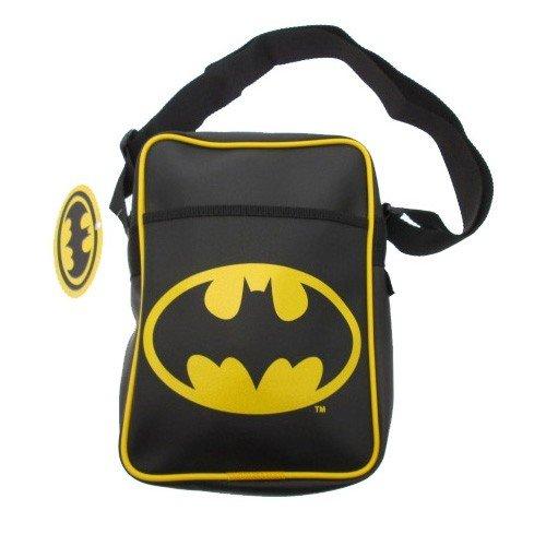 Borsa Batman - Borsello tracolla originale Batman