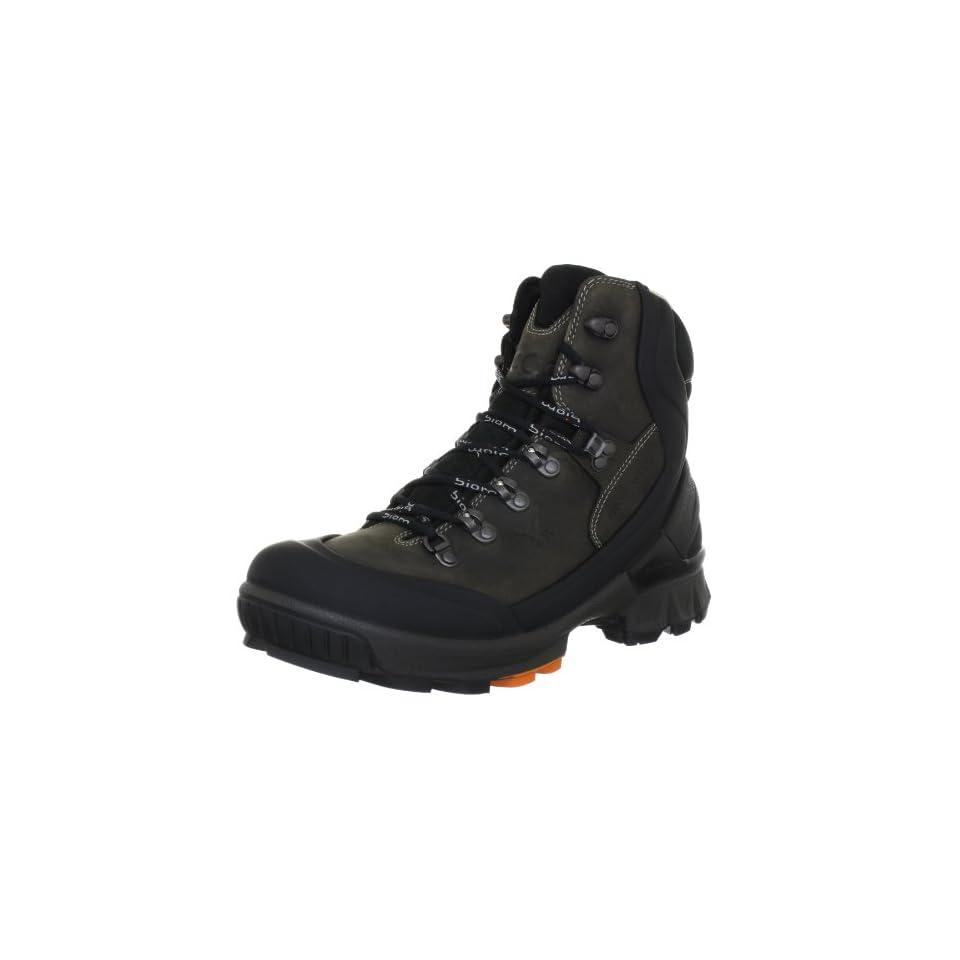 b70bc6619e2798 Ecco BIOM HIKE 811524 Herren Sportschuhe Wandern Schuhe on PopScreen