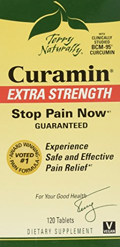 terry-naturally-curamin-extra-strength-safe-and-powerful-pain-relief-with-bcm95-curcumin-120-tabs