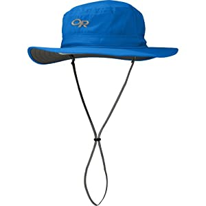 Buy Outdoor Research Mens Helios Sun Hat by Outdoor Research
