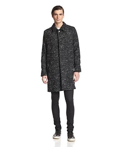April77 Men's Gaze Coat