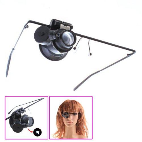 toogoor-riparazione-dellorologio-magnifier-lente-di-ingrandimento-20x-vetro-con-luce-led