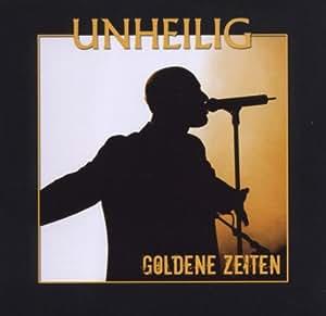 Goldene Zeiten (Ltd.)