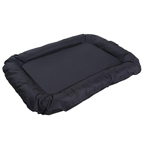 songmics-comodo-casa-para-mascotas-cama-para-perros-perrera-negro-100-x-70-x-15-cm-pgw70h