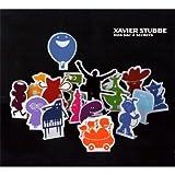 echange, troc Xavier Stubbe - Mon sac a secrets