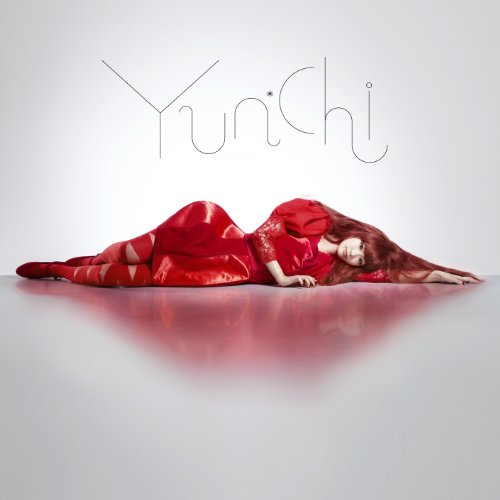 Yun*chi Reverb*