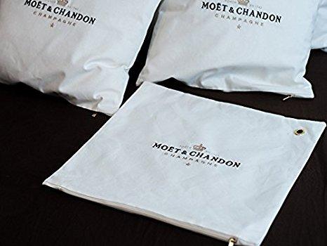 moet-federa-per-cuscino-chandon-champagner-zanzibar-ice-imperial-confezione-da-1-pezzo