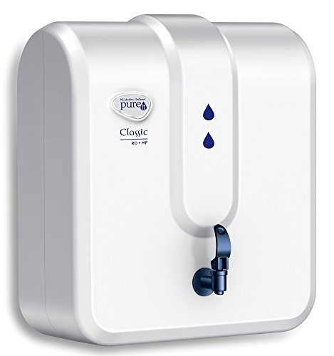 HUL-Pureit-Classic-ROMF-5-Litre-Water-Filter-White