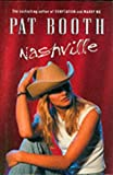 Pat Booth Nashville