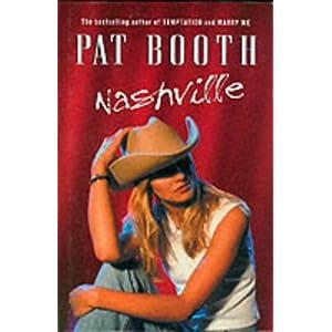 Nashville Pat Booth