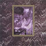 Pearly-Dewdrops Dropsby Cocteau Twins